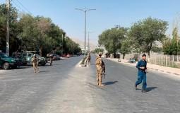 Tri bombe u Kabulu, najmanje deset žrtava
