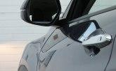 Pet načina da sačuvate svoj auto od lopova
