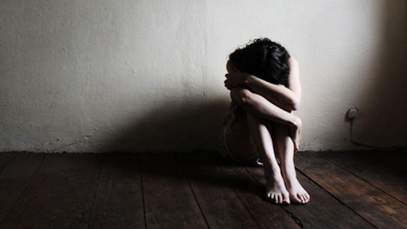 Pet odsto stanovništva Srbije u depresiji