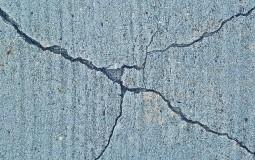 Pet osoba povređeno u zemljotresu magnitude 5,2 u Iranu
