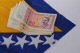 Pet puta veća od prosečne: Kolika je najviša isplaćena penzija u RS?