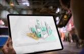 Pet razloga kojima Apple dokazuje da iPad Pro može da zameni računar