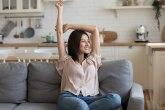 Pet saveta za trajne i pozitivne promene u životu i ponašanju
