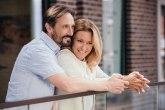 Ovo je pet sigurnih znakova da se nalazite u braku koji će trajati ceo život