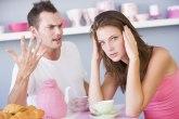 Pet stvari koje pokazuju da u vašoj vezi nešto baš i ne štima