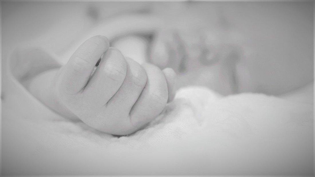 Pet trudnica rodilo blizance sinoć u Novom Sadu