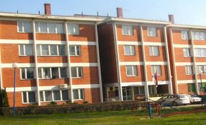 "Peta licenca za ""Centar za razvoj lokalnih usluga socijalne zaštite Vranje"""