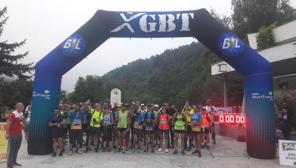 Peti Jadovnički ultramaraton od 12. do 14. jula u Prijepolju (VIDEO)
