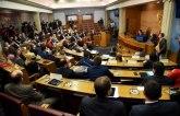 Crnogorski peti amandman