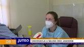Peti dan vakcinacije u jagodinskim selima: Niko neće biti vraćen VIDEO