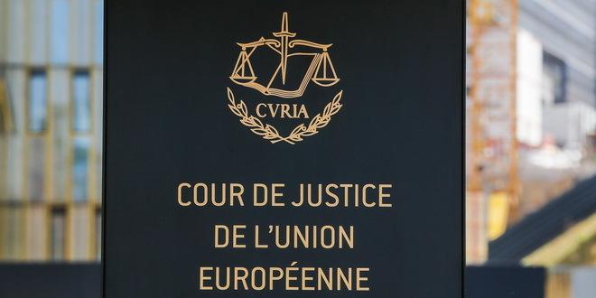Peticija: Srbija da tuži Crnu Goru Evropskom sudu za ljudska prava