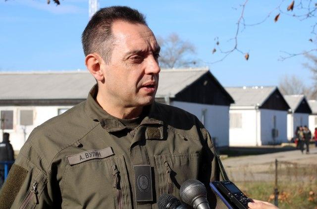 Peticija protiv migranata u Čačku -  kao protiv marsovaca u Beogradu