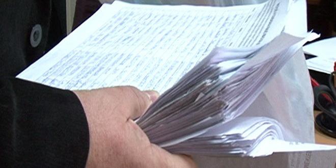 Peticiju za oslobađanje Aleksandra Obradovića potpisalo 25.000 građana