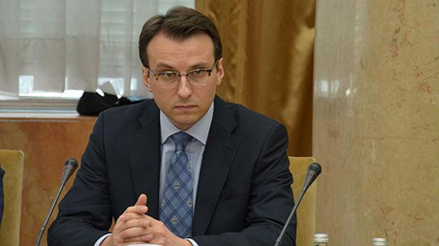 Petković: Bez Srpske liste ne može se formirati kosovska vlada