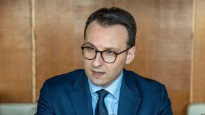 Petković: Izjava kosovske ministarke je političko nasilje