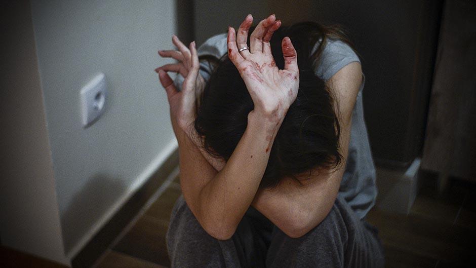 Petorica dečaka silovala devojčicu, sudiće se trojici