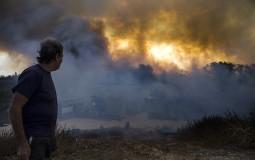 Petoro Palestinca poginula u protestima na granici Gaze