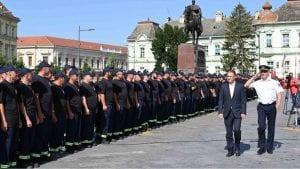 """Petrovgradska ideologija"" podriva klasnu solidarnost"