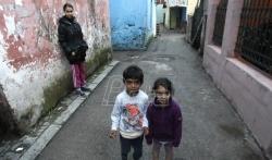 Petrović: Položaj Roma u Srbiji daleko nepovoljniji u odnosu na opštu populaciju