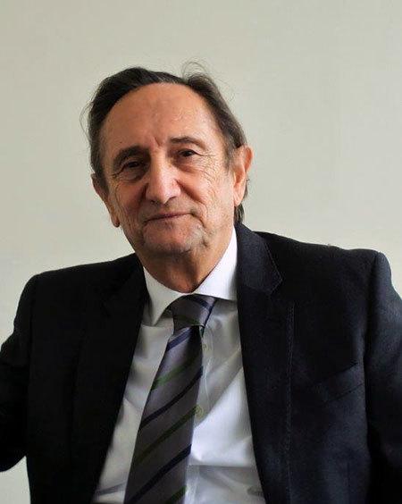 Petrović: Potencijal srpske privrede nije iskorišćen do kraja