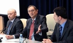 Petrović: Rebalansom budžeta Srbije neopravdano povećani troškovi