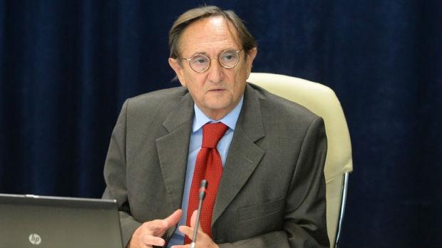 Petrović: Za veći rast neophodne strukturne reforme