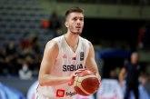 Petrušev ne ide odmah u NBA – ove sezone igraće u Evropi
