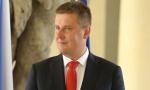 Petšiček: Ne vidim razlog za povlačenje priznanja Kosova