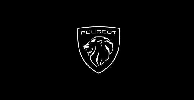 Peugeot ima novi logo i okreće novi list