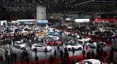 Peugeot preskače Ženevu, Opel i Citroen neizvesni