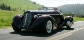 Pevač Metalike je zaljubljenik u ovu specifičnu vrstu automobila VIDEO