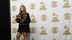 Pevačica Bijonse osvojila najviše, devet nominacija za nagradu Gremi