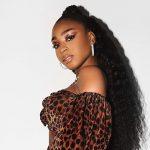 Pevačica bila žrtva rasističkih komentara, zbog kojih je morala da ugasi mreže