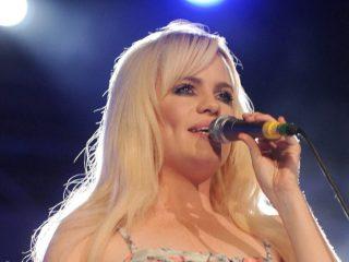 Pevačica je oteta, drogirana i silovana! Duffy otkrila zašto je nestala sa muzičke scene