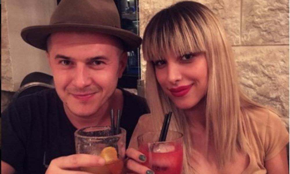 Pevačica objavila fotografiju sa VENČANJA, pa suprugu uputila NAJNEŽNIJE reči