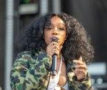 Pevačica otvoreno o nošenju hidžaba i kako je biti muslimanka u šou-biznisu