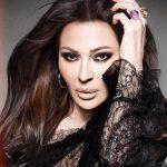Pevačica se oglasila: Ceca zabranjena u Albaniji