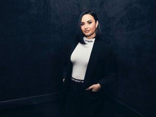 Pevačica želi porodicu: Ne znam da li će to biti sa ženom ili muškarcem, ali se tome radujem