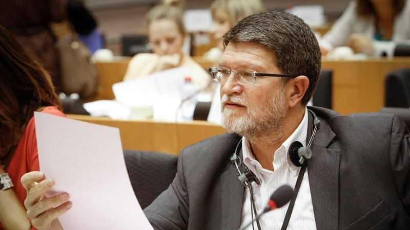 Picula: Očekujem predan rad Skupštine Crne Gore  u pregovorima sa EU