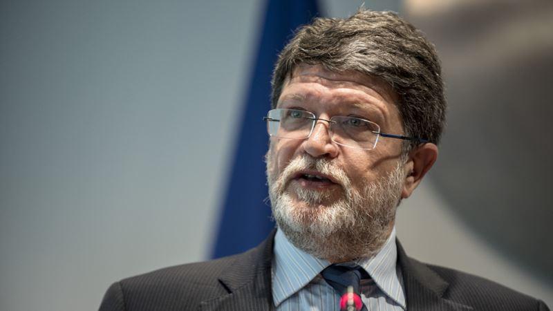 Picula: Politika proširenja EU ponovo u centru političke debate