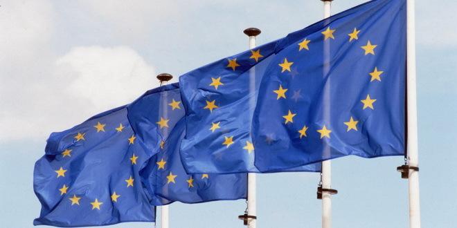 Picula: Proširenje nije prioritet EU