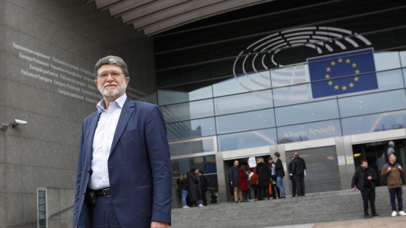 Picula: Strategija EU protiv pandemije nije celovita bez Balkana