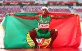 Pikardu zlato u troskoku, prva medalja u istoriji za Burkinu Faso