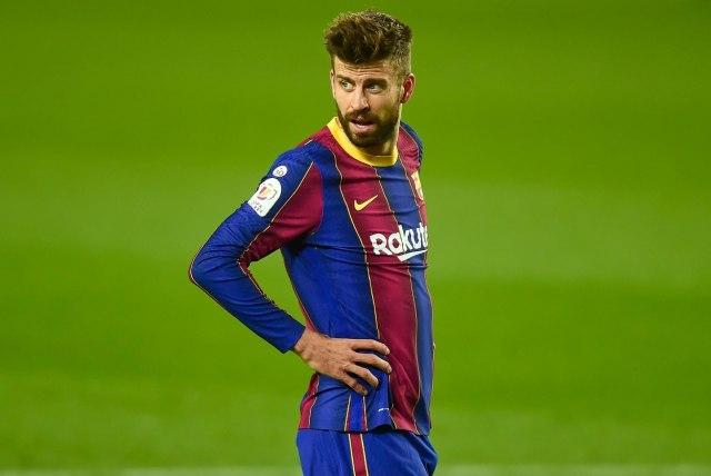 Pike nagovestio izlazak Barselone iz Superlige?