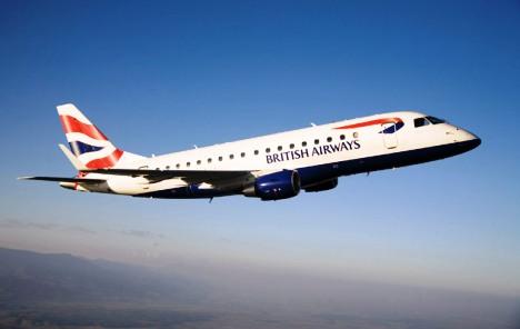 Piloti British Airwaysa u štrajku, pogođeno će biti oko 145.000 putnika