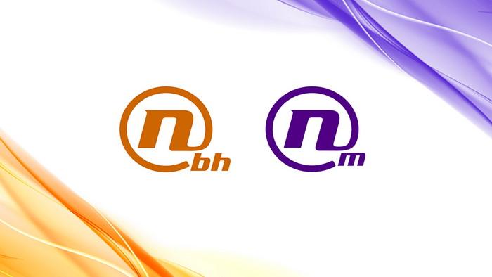 Pink M i Pink BH promenili naziv u Nova M i Nova BH
