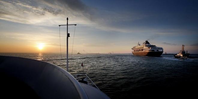 Pirati oteli sedmoro sa broda u Ekvatorijalnoj Gvineji, među taocima i Srbi