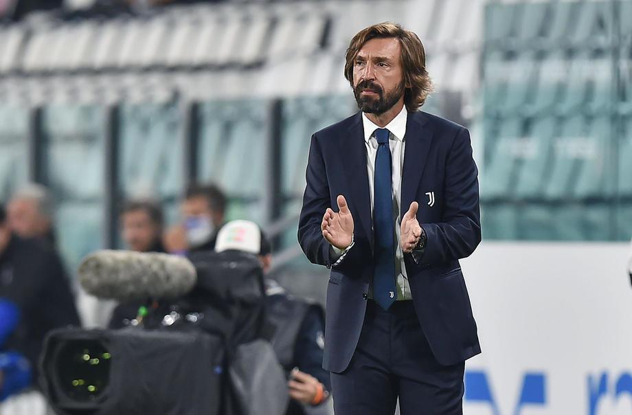 Pirlo odbio da naredne sezone vodi mladi tim Juventusa