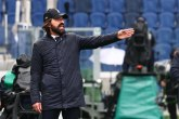 Pirlo odbio da vodi mladi tim Juventusa