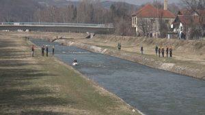 Pirot: Pronađeno telo devojke kod sela Sopot
